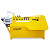 Greatcity R7 Stirrup Bending Machine Bender Rebar Carbon Metal Steel Bar Building Technical Parts Sales